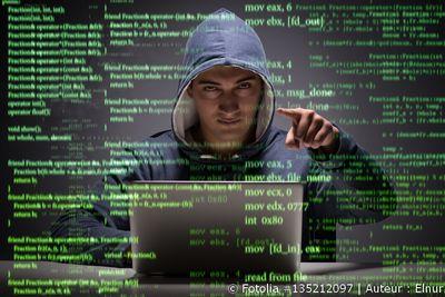 assurance cyber risque